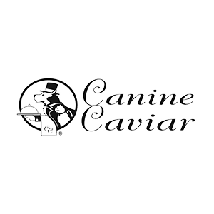 Canine Caviar Pet Food
