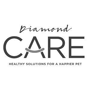 Diamond Care Pet Food