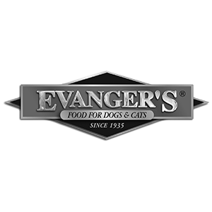 Evanger's Pet Food