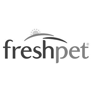 Fresh Pet