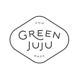 Green Juju Pet Food