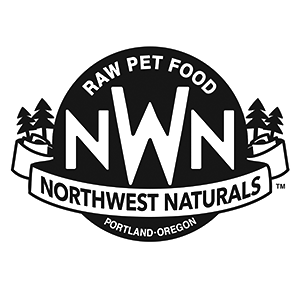 Northwest Naturals Raw Pet Food