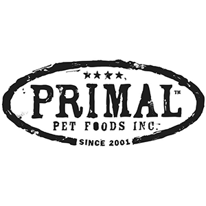 Primal Pet Foods Inc.