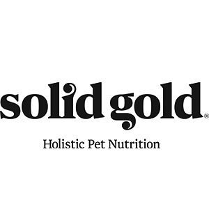Solid Gold Holistic Pet Nutrition