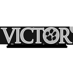 Victor Premium Pet Food